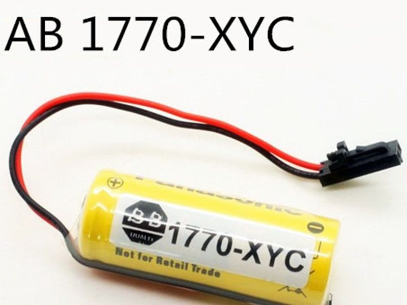 AB-1770-XYC