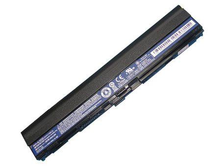 AL12B32 Batteria portatile
