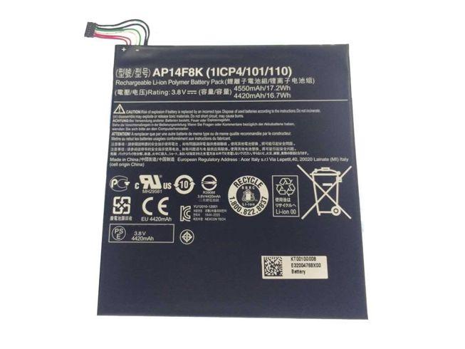 Acer AP14F8K