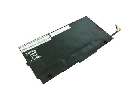 AP21-MK90 Batteria portatile