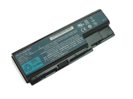 AS07BX1 Batteria portatile