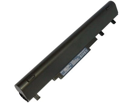 AS09B56 Batteria portatile