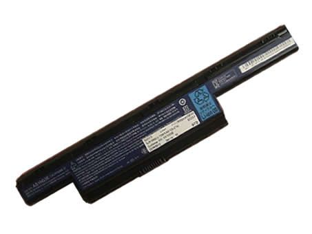 AS10D3E Batteria portatile