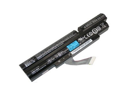 AS11A3E Batteria portatile
