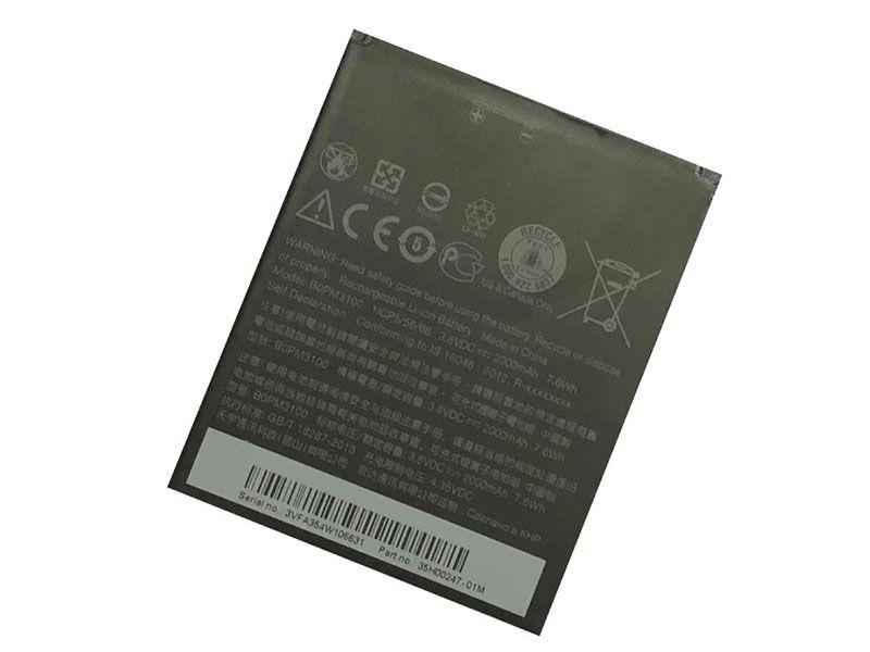 HTC B0PM3100