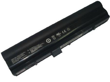 B13-01-2S2P2200-0 Batteria portatile