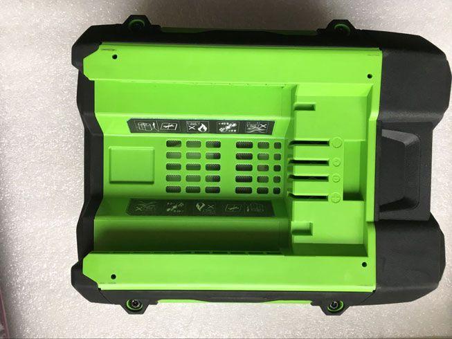 BA2240E Batteria ricambio