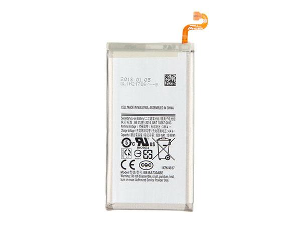 EB-BA730ABE Batteria Per Cellulare