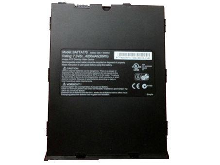 BATTA175 Batteria portatile
