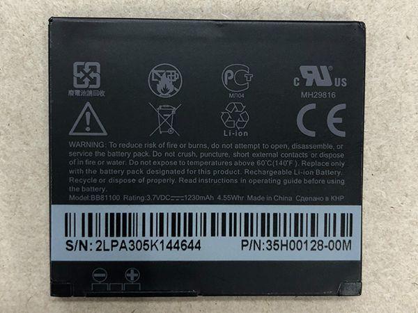 HTC BB81100