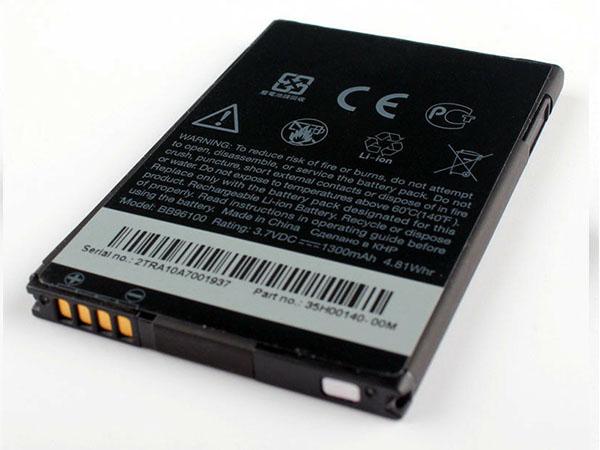 HTC BB96100