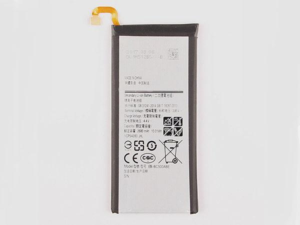 EB-BC500ABE Batteria Per Cellulare