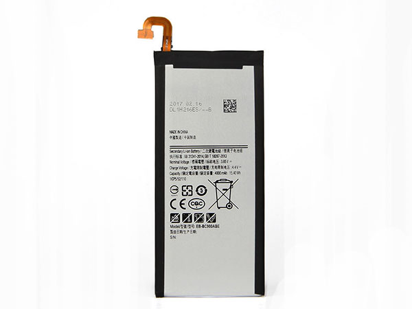 EB-BC900ABE Batteria Per Cellulare