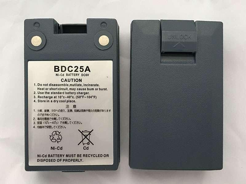 BDC25A