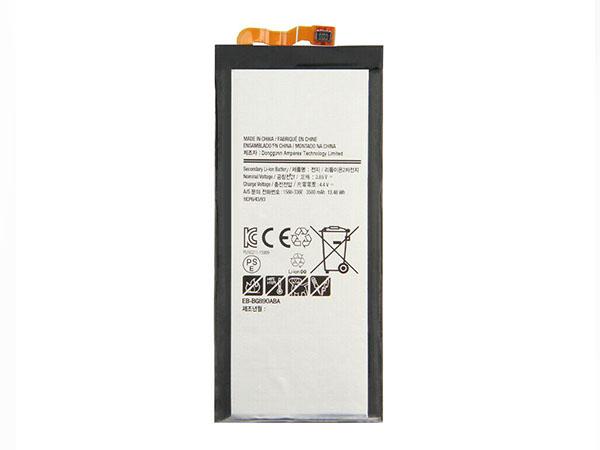 EB-BG890ABA Batteria Per Cellulare