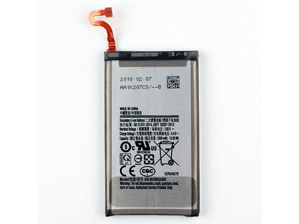 EB-BG965ABE Batteria Per Cellulare