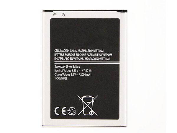 Samsung EB-BJ120CBU