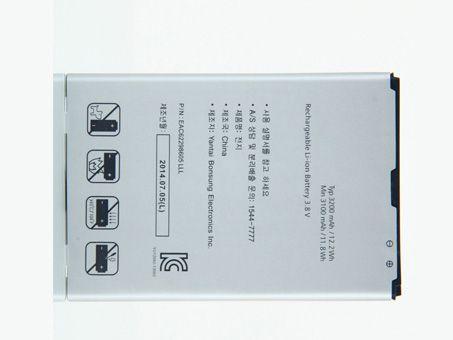 BL-47TH Batteria Per Cellulare