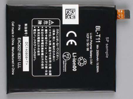 BL-T11 Batteria Per Cellulare