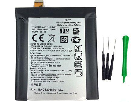 BL-T7 Batteria Per Cellulare