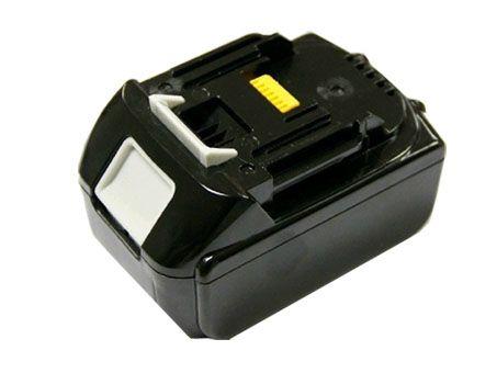 BL1815 Batteria ricambio