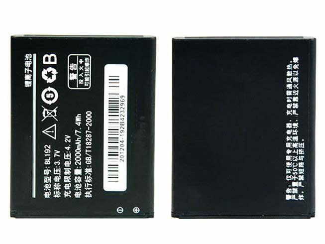 BL192 Batteria Per Cellulare