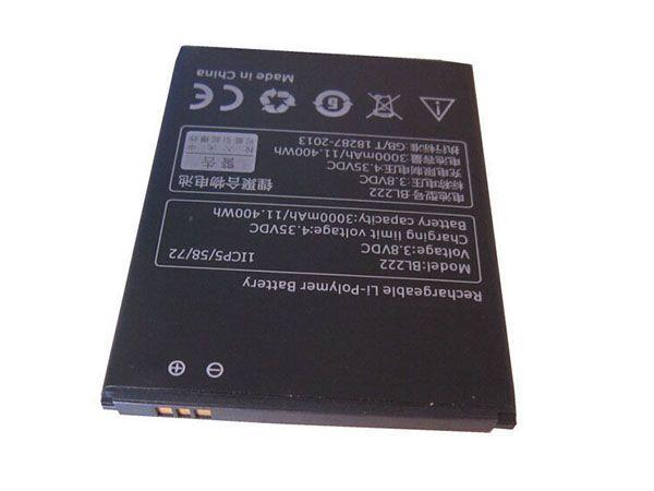 Lenovo BL222