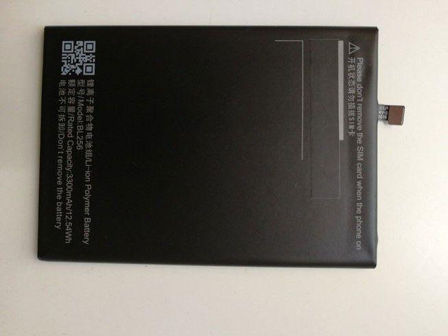 BL256 Batteria Per Cellulare