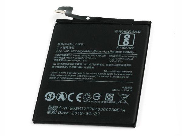 BN32 Batteria Per Cellulare