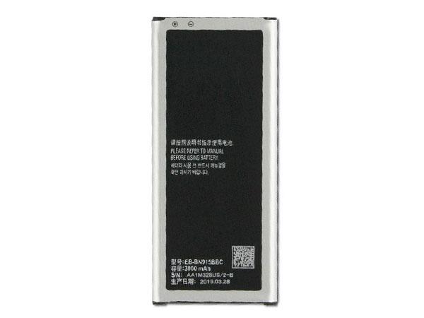 EB-BN915BBC Batteria Per Cellulare