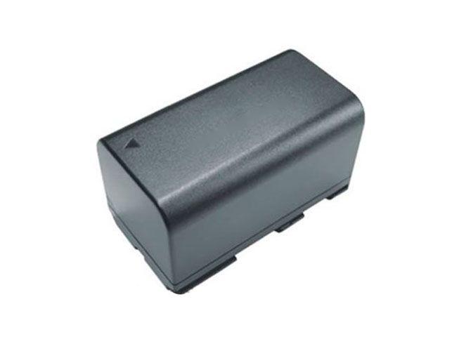 CH-910E Batteria ricambio