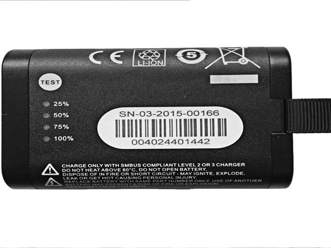 BP290 Batteria ricambio