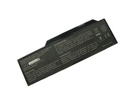 BP-DragonGT(S) Batteria portatile