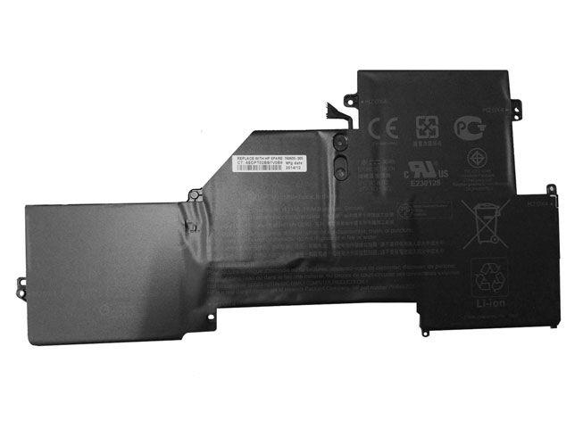 HP BR04XL
