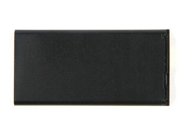 Nokia BV-5S