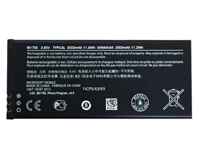 BV-T5E Batteria Per Cellulare
