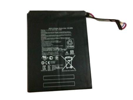 C21-EP101 Batteria del tablet