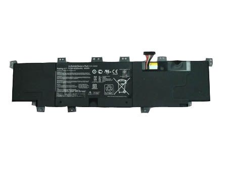 C31-X402 Batteria portatile