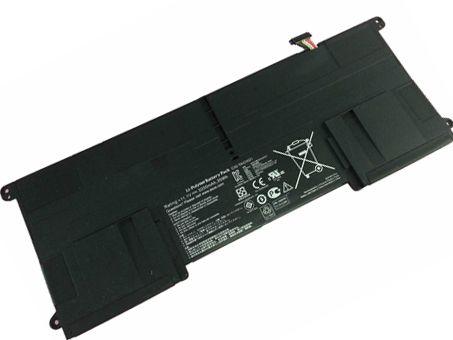 C32-TAICHI21 Batteria portatile