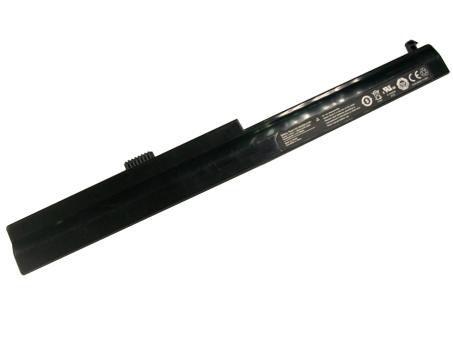 C42-4S4400-S1B1 Batteria portatile