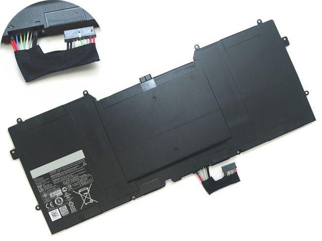 Dell C4K9V