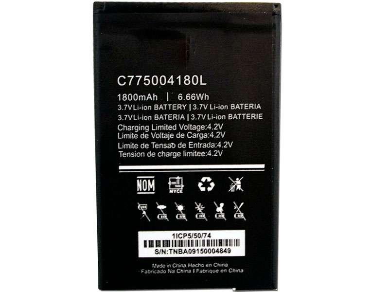 C775004180L