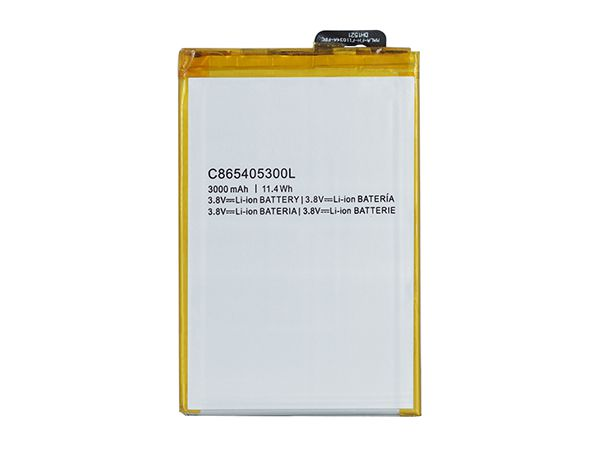 C865405300L Batteria Per Cellulare