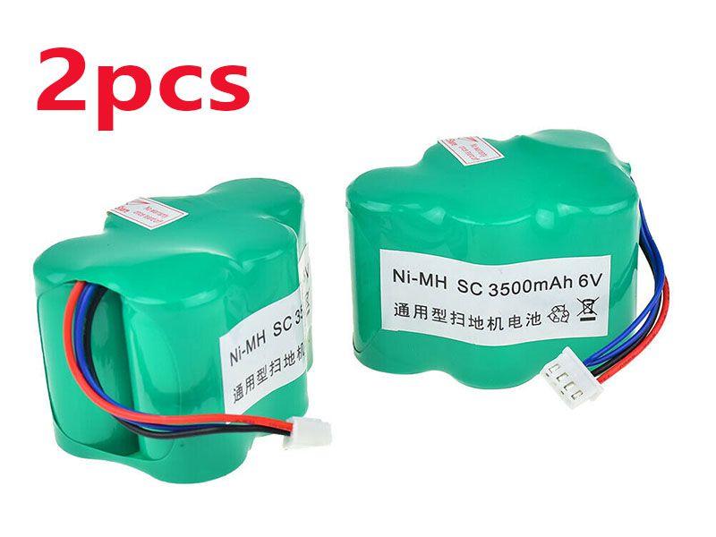 CEN630 Batteria ricambio