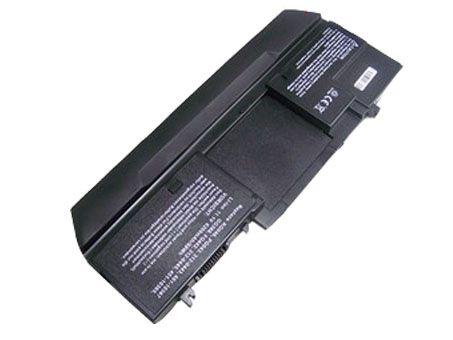 FG442 Batteria portatile