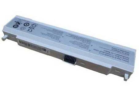 E10-3S4400-G1L3 Batteria portatile