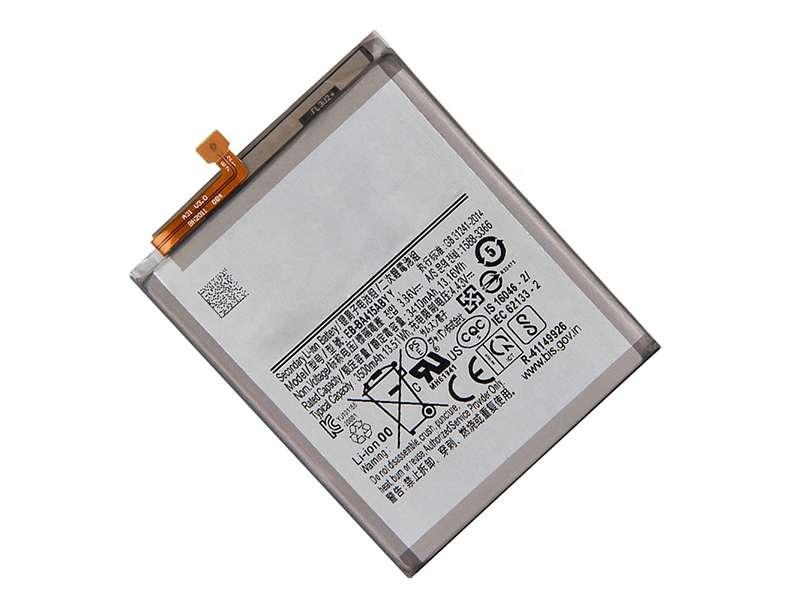 Samsung EB-BA415ABY