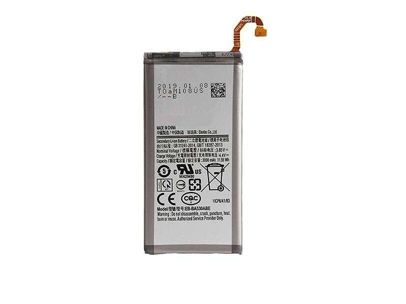 EB-BA530ABE Batteria Per Cellulare