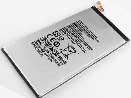 EB-BA700ABE Batteria Per Cellulare