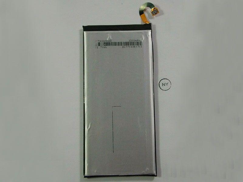 Samsung EB-BC701ABN